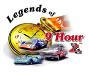 Legends of the 9 Hour
