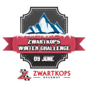 Zwartkops Winter Challenge
