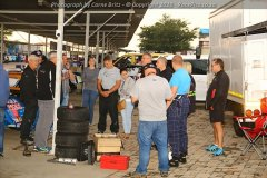 Pits, People & Prize Giving - 2020-03-14