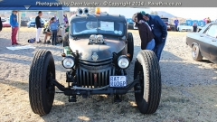 Cars-in-the-Park-2014-008.jpg