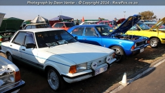 Cars-in-the-Park-2014-010.jpg