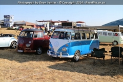 Cars-in-the-Park-2014-017.jpg