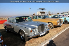 Cars-in-the-Park-2014-029.jpg