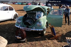 Cars-in-the-Park-2014-037.jpg