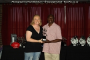 EF-Championship-Winners-2013-008.jpg