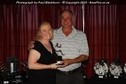 EF-Championship-Winners-2013-010.jpg