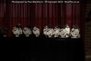 EF-Championship-Winners-2013-011.jpg