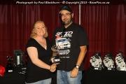 EF-Championship-Winners-2013-013.jpg