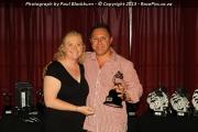 EF-Championship-Winners-2013-016.jpg