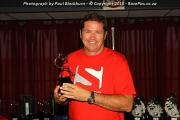 EF-Championship-Winners-2013-017.jpg