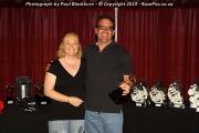 EF-Championship-Winners-2013-018.jpg