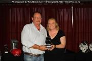 EF-Championship-Winners-2013-020.jpg