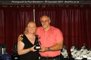 EF-Championship-Winners-2013-023.jpg