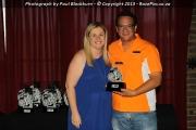EF-Championship-Winners-2013-039.jpg