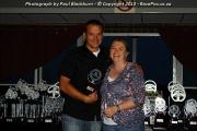 ZOC-Winners-2012-007.jpg