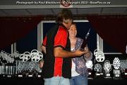 ZOC-Winners-2012-008.jpg