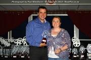 ZOC-Winners-2012-009.jpg