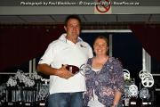 ZOC-Winners-2012-010.jpg