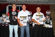 ZOC-Winners-2012-011.jpg