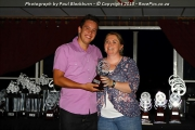 ZOC-Winners-2012-013.jpg