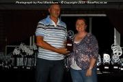 ZOC-Winners-2012-015.jpg