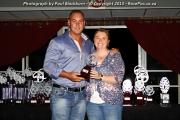 ZOC-Winners-2012-016.jpg