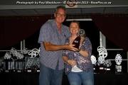 ZOC-Winners-2012-017.jpg
