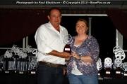 ZOC-Winners-2012-018.jpg