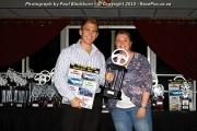 ZOC-Winners-2012-022.jpg
