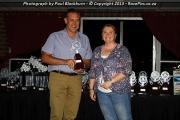 ZOC-Winners-2012-023.jpg