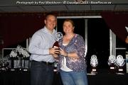 ZOC-Winners-2012-024.jpg
