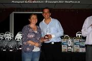 ZOC-Winners-2012-025.jpg