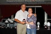 ZOC-Winners-2012-026.jpg