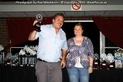 ZOC-Winners-2012-030.jpg