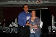 ZOC-Winners-2012-032.jpg