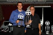 ZOC-Winners-2012-034.jpg