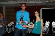 ZOC-Winners-2012-037.jpg