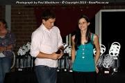 ZOC-Winners-2012-038.jpg