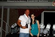 ZOC-Winners-2012-040.jpg