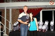 ZOC-Winners-2012-041.jpg