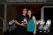 ZOC-Winners-2012-043.jpg