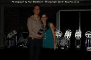 ZOC-Winners-2012-044.jpg