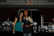 ZOC-Winners-2012-045.jpg