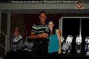 ZOC-Winners-2012-047.jpg