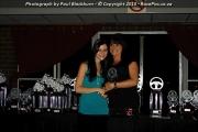 ZOC-Winners-2012-048.jpg