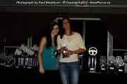 ZOC-Winners-2012-049.jpg