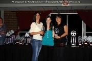 ZOC-Winners-2012-050.jpg