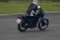 50cc-Norton-2014-02-02-005.jpg