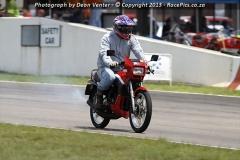 50cc-Norton-2014-02-02-018.jpg