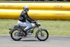 50cc-Norton-2014-02-02-034.jpg